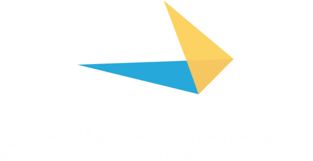 Sail Solution